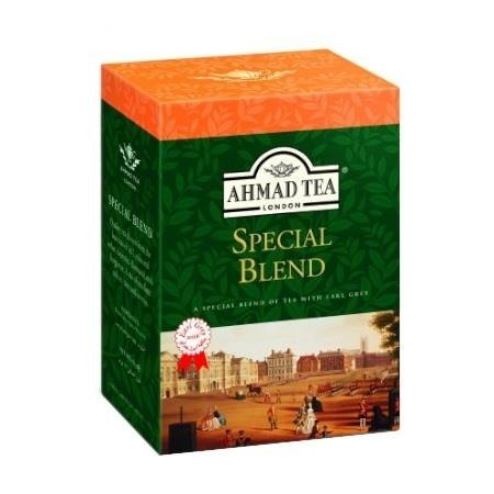 Ahmad Special Blend 500g herbata