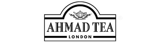 Ahmad zielona herbata jaśminowa w 20 kopertach