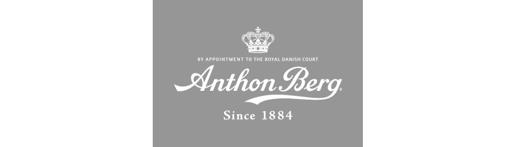 Anthon Berg Czekoladki z morelą w brandy 2x220g