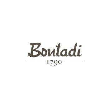 Bontadi 100% Arabica 1 kg włoska kawa ziarnista