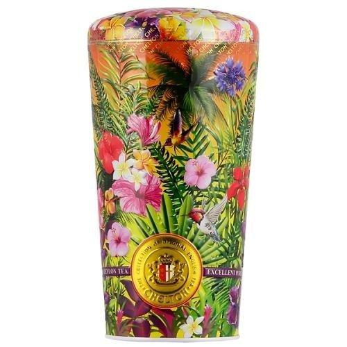 Chelton wazon Złota Laguna 150g herbata sypana