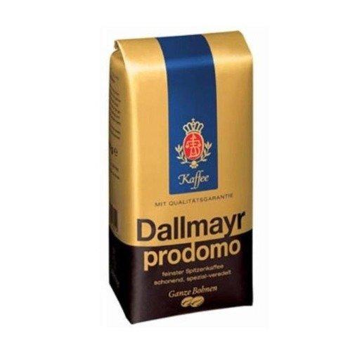 Dallmayr Prodomo 500g kawa ziarnista