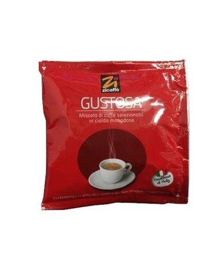 ESE Zicaffe Gustosa 10 saszetek