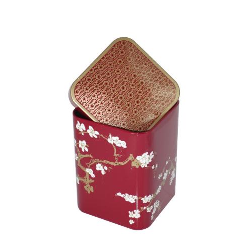Eigenart Puszka Japan rubin 100g
