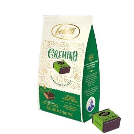 Feletti Cremino - włoskie pralinki 150 g
