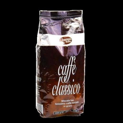 Gimoka Caffe Classico 1kg kawa ziarnista