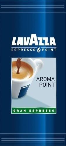 Lavazza AROMA POINT GRAN ESPRESSO Kapsułki 100 szt