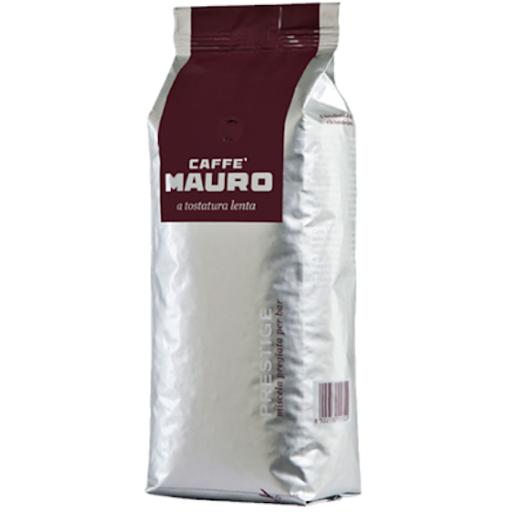 Mauro Prestige 1kg kawa ziarnista