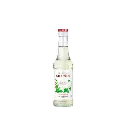 Monin Mojito Mint Syrop 50ml