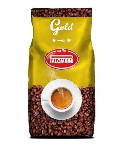 Palombini Gold 1kg kawa ziarnista