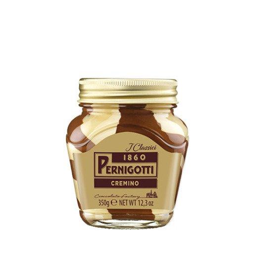 Pernigotti Crema Cremino - włoski krem 350g