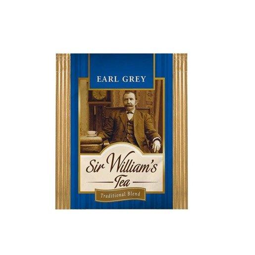 Sir William's Tea Earl Grey 50x2g