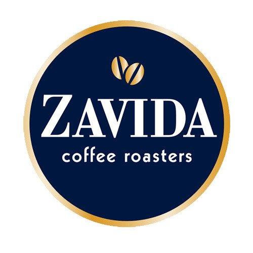 Zavida Butter Pecan 907g kawa ziarnista