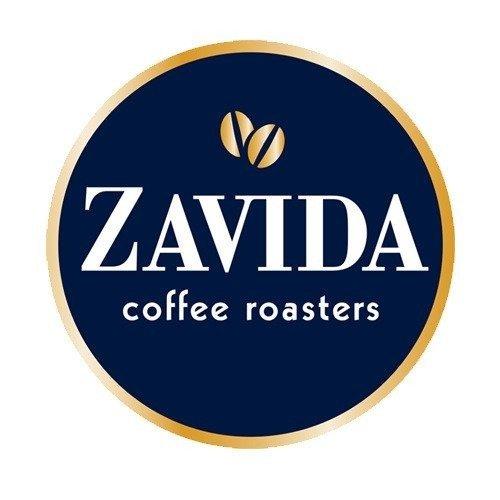 Zavida French Vanilla 907g kawa ziarnista