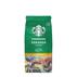 Starbucks Veranda Blend 200g kawa mielona